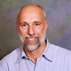 Dennis Amsinger