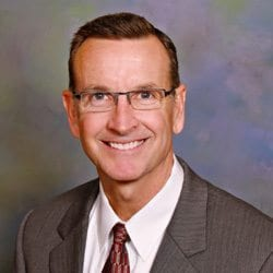 Michael O. Hendrickson, Circuit Judge