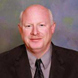 Michael P. Taylor, Coroner